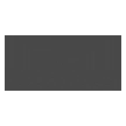 Johns Hopkins partner logo